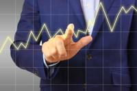 自社株評価の画像