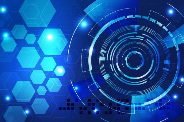 サイバーセキュリティでネット上からの個人情報の流出を防ぐ