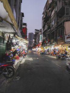 ベトナムの画像