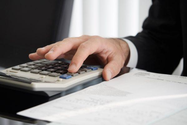 生命保険を使ったモメる対策と相続税法対策の仕方